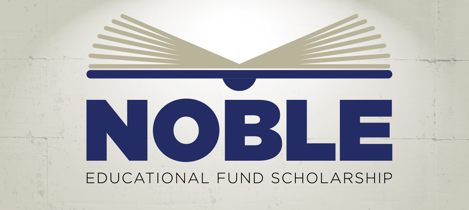 Noble Educational Fund