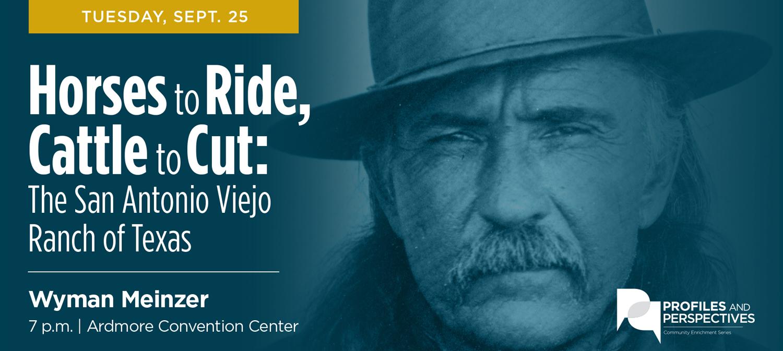 Photographer Details Legacy of Historic San Antonio Viejo